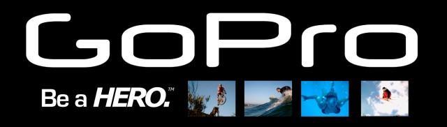 GoPro-logo-white-flat